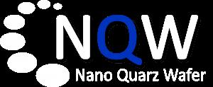 NQW Logo